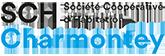 logo_165x56p